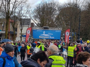 Finish Kempenrun